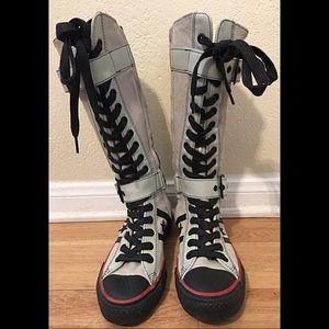1decca65b11 Converse Shoes